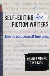 Writing creative nonfiction philip gerard